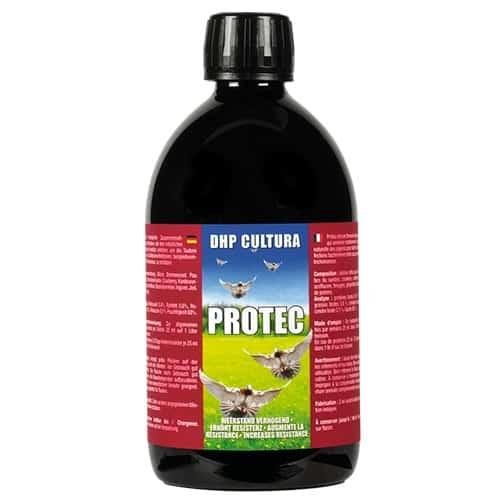 DHP Protec