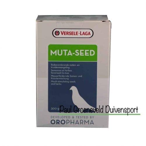 Colombine-Muta-Seed