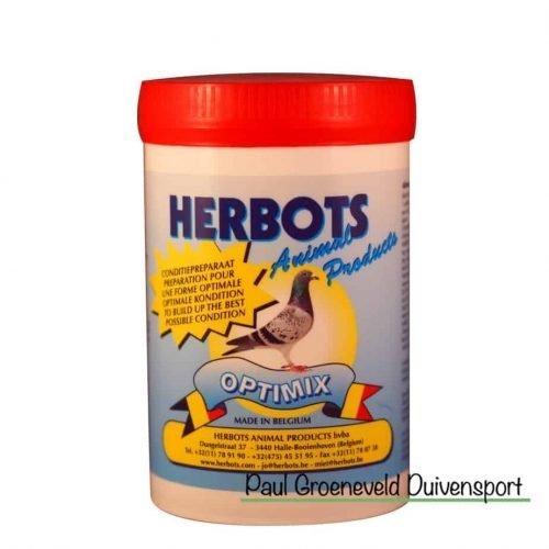 Herbots-optimix