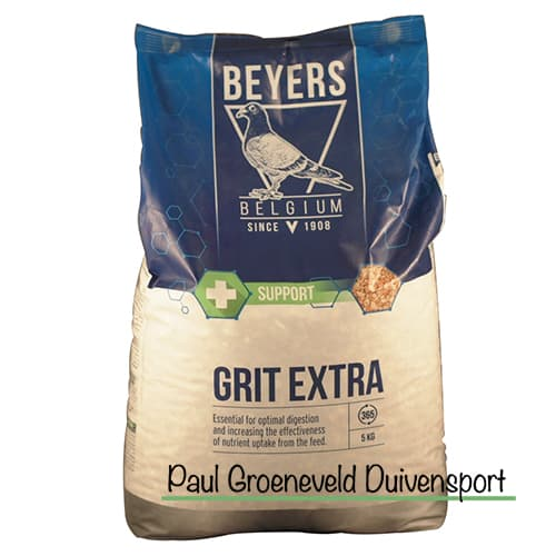 Beyers-grit-extra