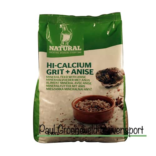 natural-hi-calcium-grit